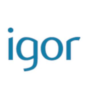 logo_IGOR_500x500