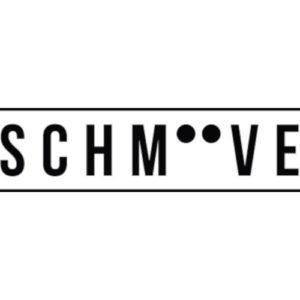 logo_SCHMOOVE_500x500