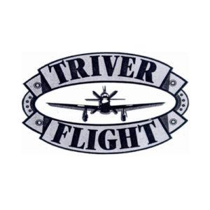 logo_TRIVERFLIGHT_500x500